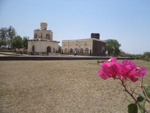 besige aramane (1) (1)