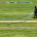 ipl + drought article picture