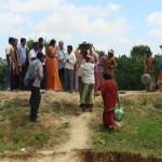 for article - manasu maadida mahileyaru article - 4