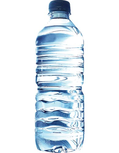 India Water Portal