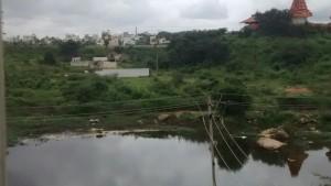BheemanaKatte (3)