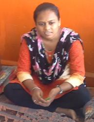 SCope arghyam 9 - annapurna ghattanatti
