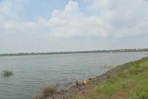 begum talab (2)