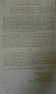 LakshmanRao-Order (2)