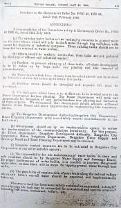 LakshmanRao Report-2